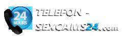 Telefon Sex Cams 24 – Telefonsex mit gratis Sexcam